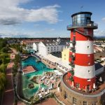 Win Germany theme park stay