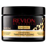 Win Revlon Realistic Twisting Pudding