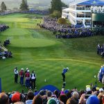 Win Ryder Cup 2018 tickets