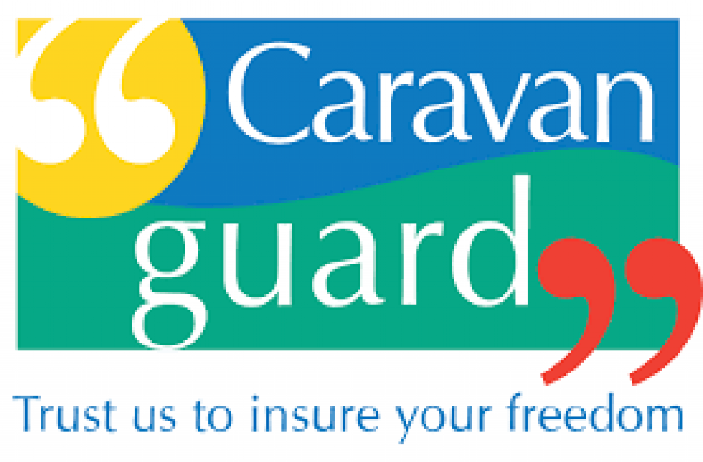 Win A Year's Motorhome Or Campervan Insurance - UK Competition and