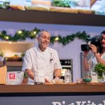 Win BBC Good Food Show Winter tickets