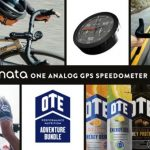 Win Omata One & OTE Sports Prize Bundle
