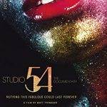 Win Studio 54 DVD