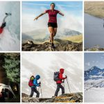 Outdoors photo competition