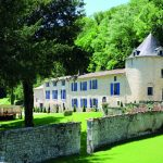 Win France hotel stay