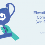 Elevating Ideas Competition