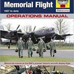 Haynes Battle of Britain Memorial Flight Operations Manual