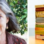 Win Barbara Kingsolver books