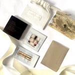 Win Isobel Wong Luxury Travel Bundle