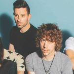 Win Razorlight tickets