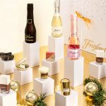 Win a Freixenet Wine gift hamper