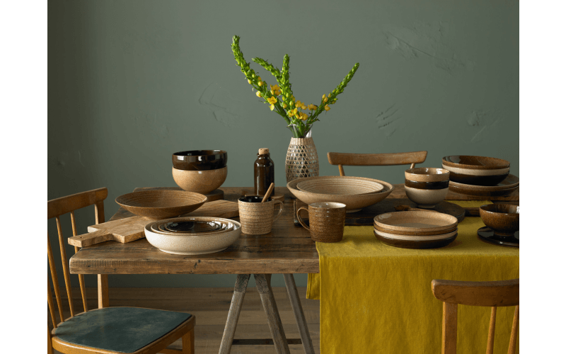 Win Denby Studio Craft collection