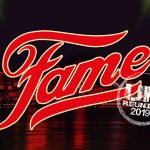 Win Fame Reunion tickets