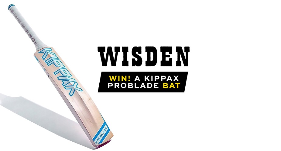 Win Kippax Problade Cricket Bat