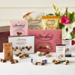 Win Thorntons chocolate hamper