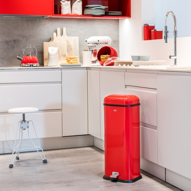 Win A Set Of Retro Kitchen Accessories Uk Competition And Freebies