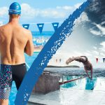 Win swim prize bundle