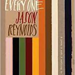 For Everyone by Jason Reynolds