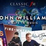 Win Classic FM CD bundle
