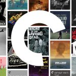 Win Criterion DVDs and Tshirt