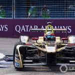 Win Formula E tickets