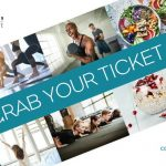 Win Live Well London tickets