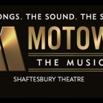 Win Motown the Musical tickets