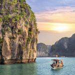 Win Vietnam holiday