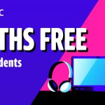 Amazon Music Unlimited Free For Students