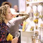 Manchester Great Northern Contemporary Craft Fair