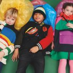 Win Stella McCartney Kidswear