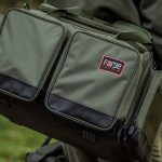 Forge Tackle Carryall