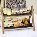 Win Italian Afternoon Tea