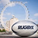 Win Rugby X tickets