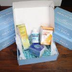 Win a Good Health Revive pack