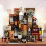 Win a Hygge Hamper
