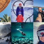 Share your #MWmoment to win a holiday