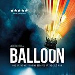 Win Balloon on DVD