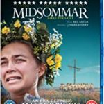 Win Midsommar on Blu-Ray