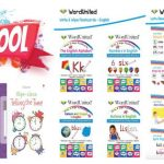 Win Phonics & Numbers Fun Learning Pack