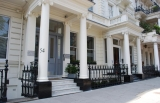 Win a luxury stay at 54 Queens Gate in London