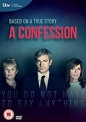 Win a copy of A Confession on DVD