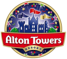Win exclusive tickets to Alton Towers Resort – O2 Priority