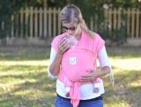 Win An AmaWrap Baby Sling