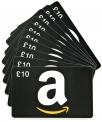 Win £1,000 in Amazon Vouchers -Car Survey