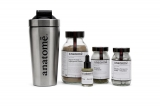 Win A Set Of Anatome Products