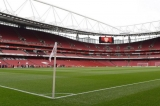 Win a VIP Arsenal package