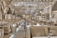 Win dinner for two at Australasia Spinningfields, Manchester