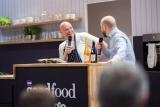 Win Tickets To BBC Good Food Show & BBC Gardeners' World Live