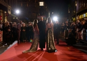 Win tickets to the BFI London Film Festival & overnight stay in London